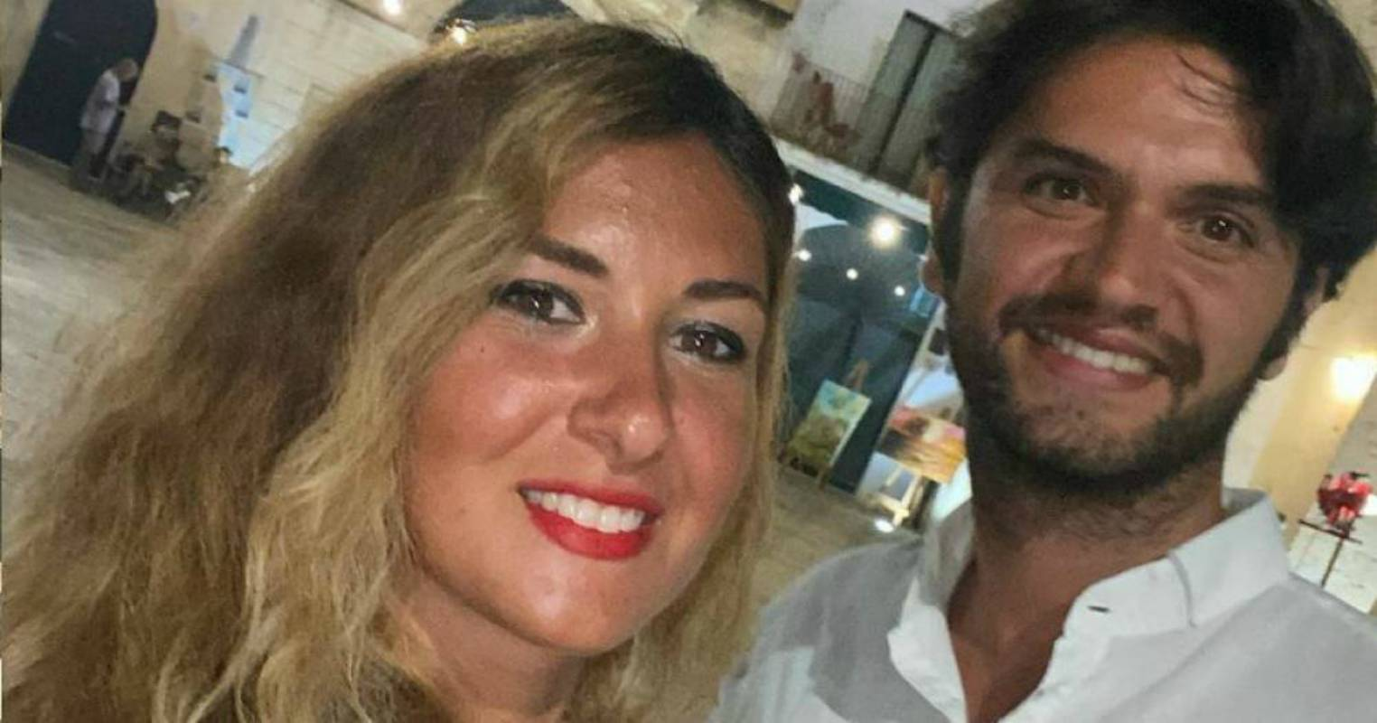 Duplice omicidio di Lecce, fermato presunto assassino: ha 21 anni