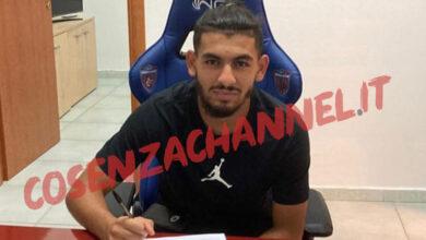Photo of Bahlouli ora è anche ufficiale. Rinnovato il prestito con la Samp