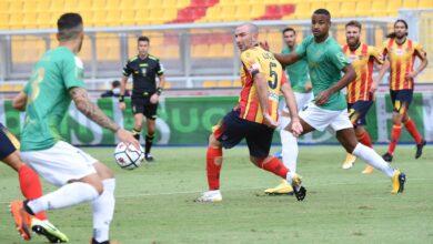 """Photo of Lecce-Pordenone, tante emozioni ma nessun gol al """"Via del Mare"""""""