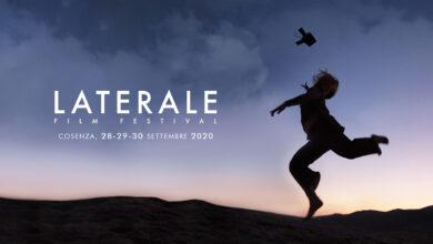 Photo of Laterale Film Festival torna a Cosenza dal 28 settembre