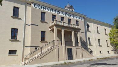 Photo of Castrovillari, il 26 si inaugura il Polifunzionale della Disabilità