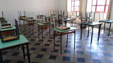 Photo of Alunni e genitori infetti a Rende, chiuse tre scuole e sospese due classi