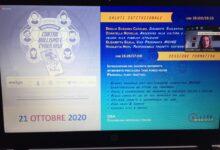 Photo of Corigliano-Rossano: cyber risk, cultura antidoto a violenza in rete