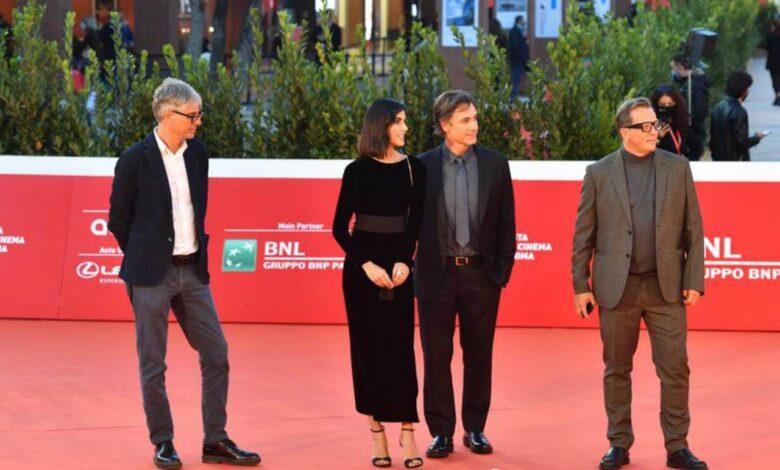 Il corto di Muccino trionfa al Festival del cinema, nel segno di Jole Santelli