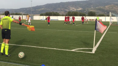 Photo of Cosenza Primavera, con la Salernitana avvio ok. Decide Mereu (1-0)