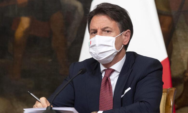 Spirlì: «Dal Governo solo una parte degli 86 milioni per la Sanità calabrese»