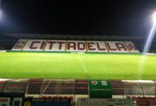 Photo of Serie B, il punto sulla sesta giornata di campionato