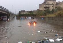 Photo of Alluvioni 2018, Gallo: «In arrivo il sostegno alle aziende»