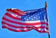 America al voto, tutte le rughe di zio Sam