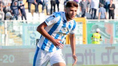Cosenza, firma Borrelli. La formula scelta per l'operazione col Pescara