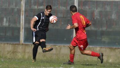 """Photo of Rende, che batosta! La Cittanovese passeggia al """"Lorenzon"""" (0-4)"""