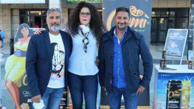 Photo of Marketing, sport e spettacolo per promuovere l'azienda che punta al meglio del clementine di Calabria