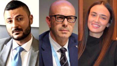 Photo of Confapi Calabria: costituita la nuova filiera dei giovani imprenditori