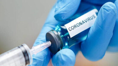 Photo of Coronavirus, Conte: «Prime dosi del vaccino a dicembre»
