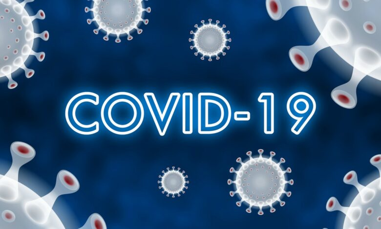Covid Cosenza: 22 nuovi contagi, 3 ricoverati e nessun decesso
