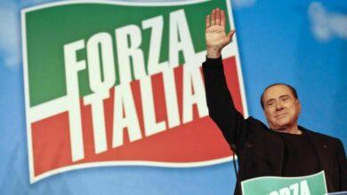 Photo of Elezioni Regionali in Calabria, in Forza Italia (per ora) è corsa a due