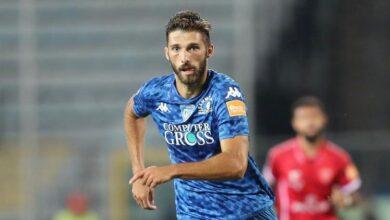 Photo of Serie B, vincono Cittadella ed Empoli. Ancora un pari per il Monza