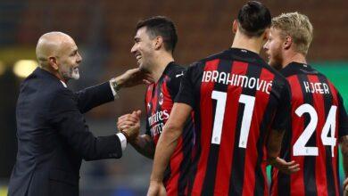 Photo of Serie A, il punto sulla quinta giornata di campionato