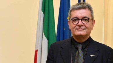 Photo of Emergenza Covid, il presidente Spirlì convoca i direttori generali