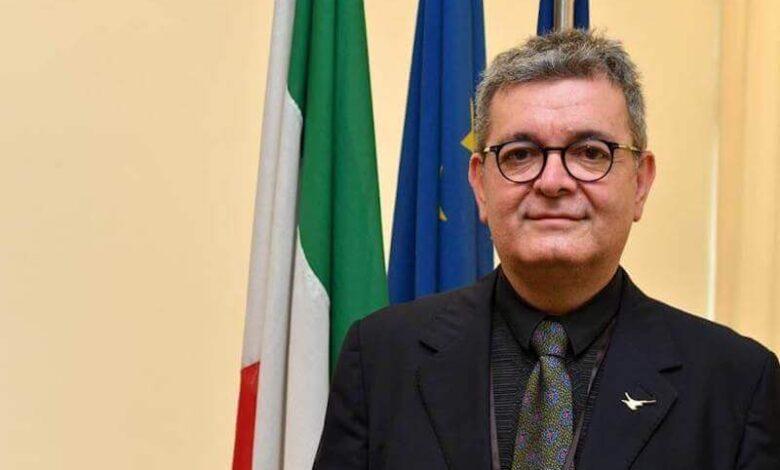Cotticelli e il piano Covid, Spirlì chiede le dimissioni del ministro Speranza