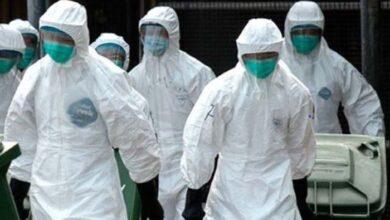 Nuovo piano pandemico: «Con scarse risorse scegliere chi curare»