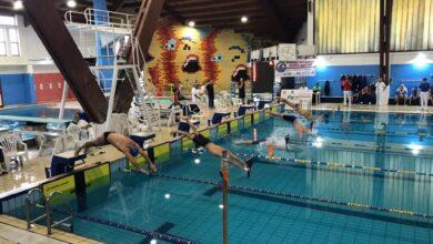 """Photo of Controlli dei Nas in piscine e palestre. Carmine Manna: """"Prima di tutto la sicurezza"""""""