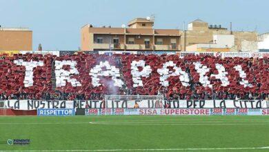 Photo of Trapani calcio, tutti i calciatori svincolati