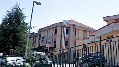 «Intollerabile quello che accade all'ospedale di San Giovanni in Fiore. Gravi responsabilità della Bettelini»