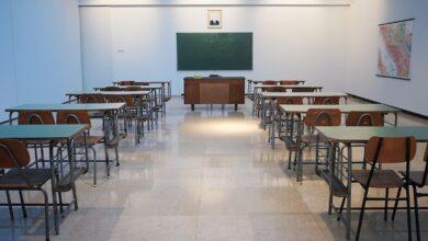 Le regioni al Governo: «Didattica a distanza per le superiori fino al 7 gennaio»
