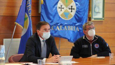 Conferenza Stato-regioni, Boccia: «La Calabria ha bisogno di una sanità più forte»