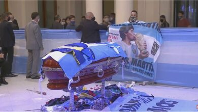 Addio Maradona, il legale accusa: «Diego senza cure per 12 ore»