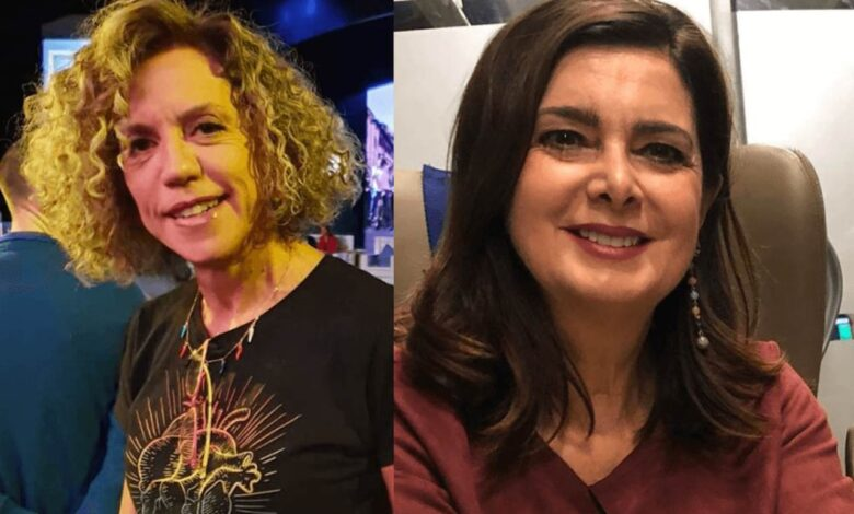Cirinnà e Boldrini stroncano Morra: «Linguaggio sessista, si dimetta»