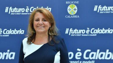 Edilizia residenziale, più di 7 milioni di euro per Reggio Calabria e Cosenza