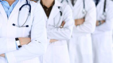 Sanità calabrese senza guida, Spirlì: «La misura è colma»