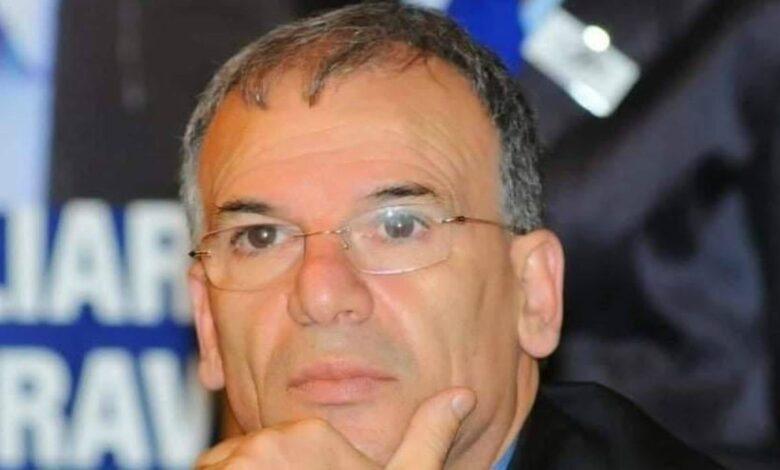 Il gip di Catanzaro smonta la carriera politica di Mimmo Tallini: tutti i dettagli