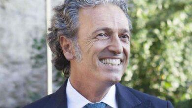 Conte e Speranza scelgono il nuovo commissario della sanità calabrese: è Narciso Mostarda