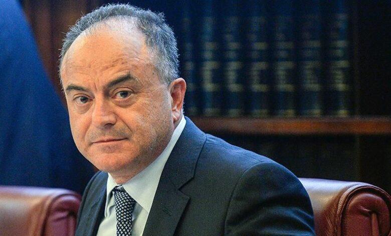 Magistratura democratica contro Gratteri: «Non è depositario della verità»