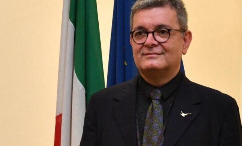 Regionali 2021 in Calabria, Spirlì: «Rinvio? Decide il Governo»