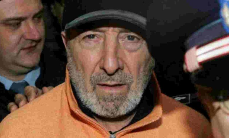 Donato Bilancia, il Covid si porta via il feroce assassino
