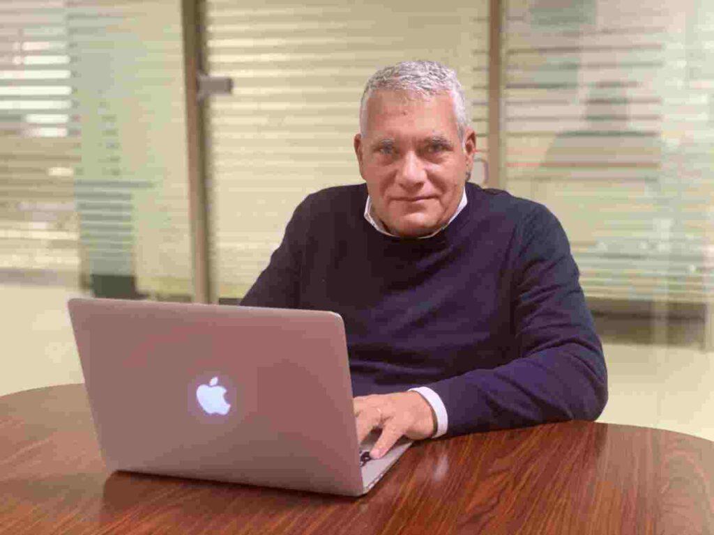 Caso Fincalabra, rinviato a giudizio l'ex Governatore Mario Oliverio