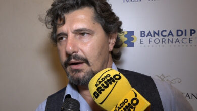 Annullata con rinvio la condanna di Michele Padovano: ora nuovo processo