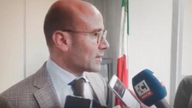 """Interdetto direttore sanitario dell'ospedale Spoke """"Cetraro-Paola"""""""