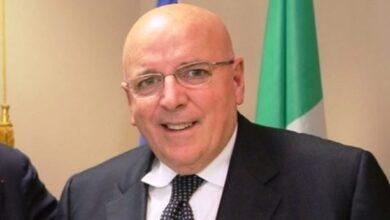 Regionali, Oliverio: «Nel centrodestra interessi forti con la sanità privata»