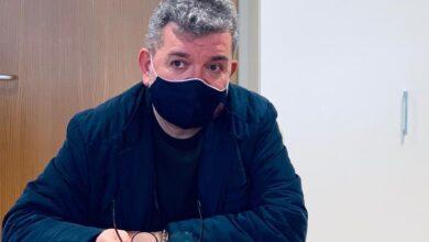 Didattica sospesa fino al 21 marzo: l'ordinanza della Regione Calabria