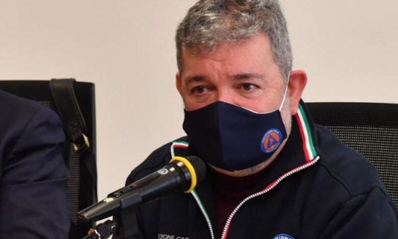 Porto di Cariati, Spirlì: «Interventi proseguono, ogni promessa è debito»