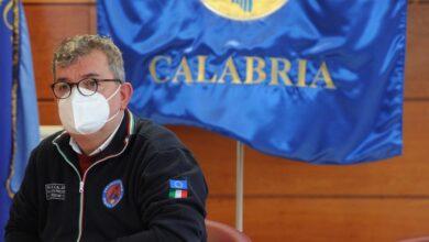 Elezioni regionali in Calabria, si voterà l'11 aprile. Ora è ufficiale