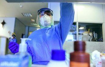 Covid Cosenza: 49 nuovi contagi e oltre 130 guariti in più