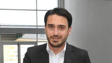 Italia in Comune - Calabria: «Sbagliato non puntare su Nicola Irto»