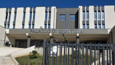 Castrovillari, via libera del Plenum: Lento nuovo presidente del tribunale