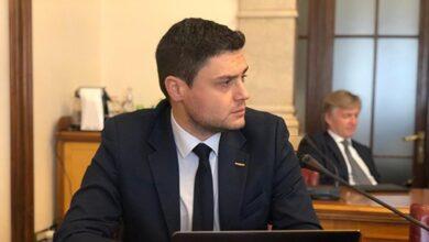 Edilizia scolastica, oltre 16milioni di euro per mense e palestre della Calabria